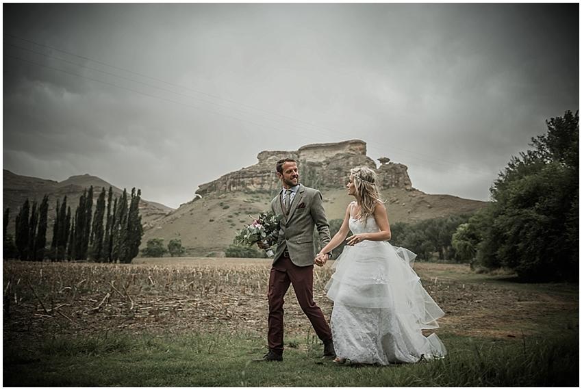 Wedding Photography - AlexanderSmith_2277.jpg