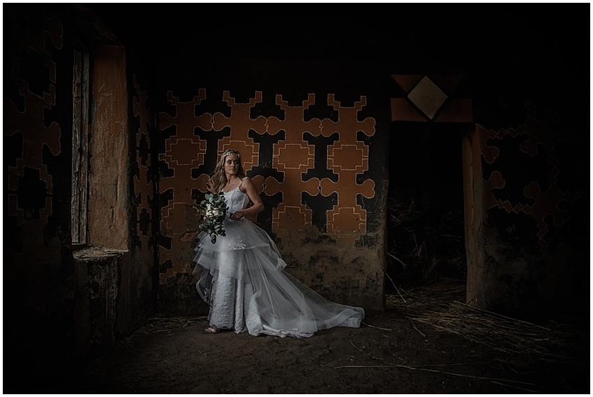Wedding Photography - AlexanderSmith_2280.jpg