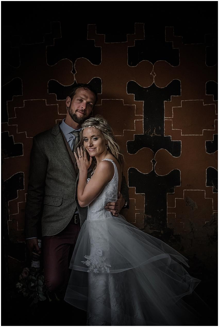 Wedding Photography - AlexanderSmith_2282.jpg