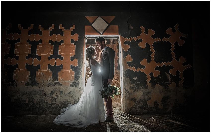 Wedding Photography - AlexanderSmith_2283.jpg