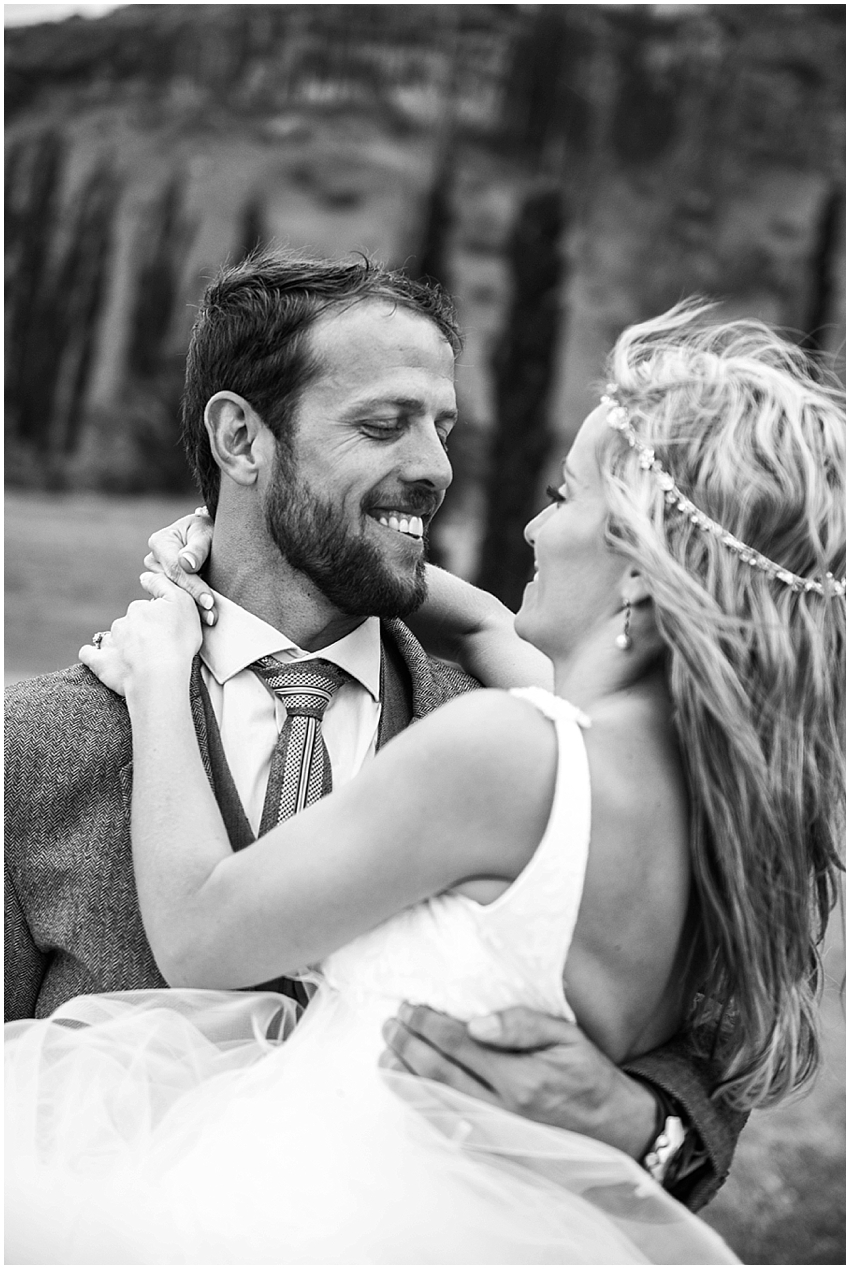Wedding Photography - AlexanderSmith_2286.jpg