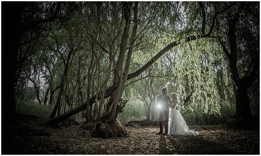 Wedding Photography - AlexanderSmith_2289.jpg