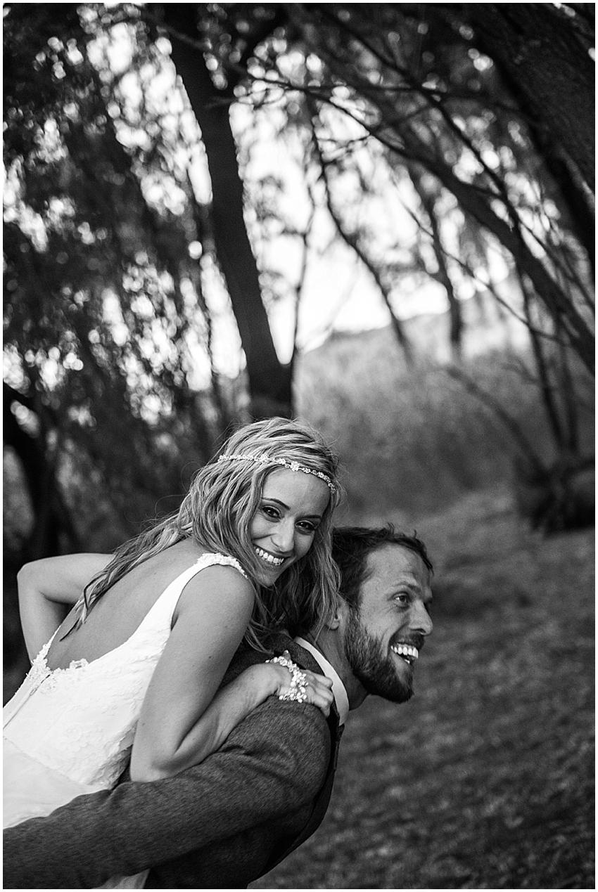Wedding Photography - AlexanderSmith_2291.jpg