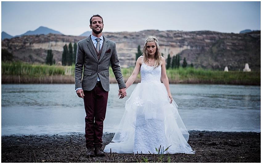 Wedding Photography - AlexanderSmith_2294.jpg
