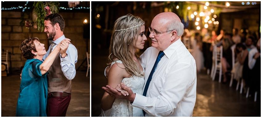 Wedding Photography - AlexanderSmith_2306.jpg