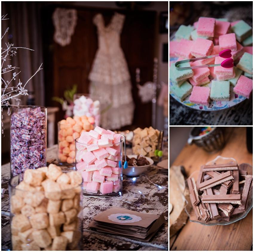 Wedding Photography - AlexanderSmith_2309.jpg