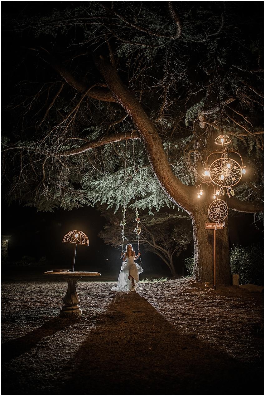 Wedding Photography - AlexanderSmith_2310.jpg