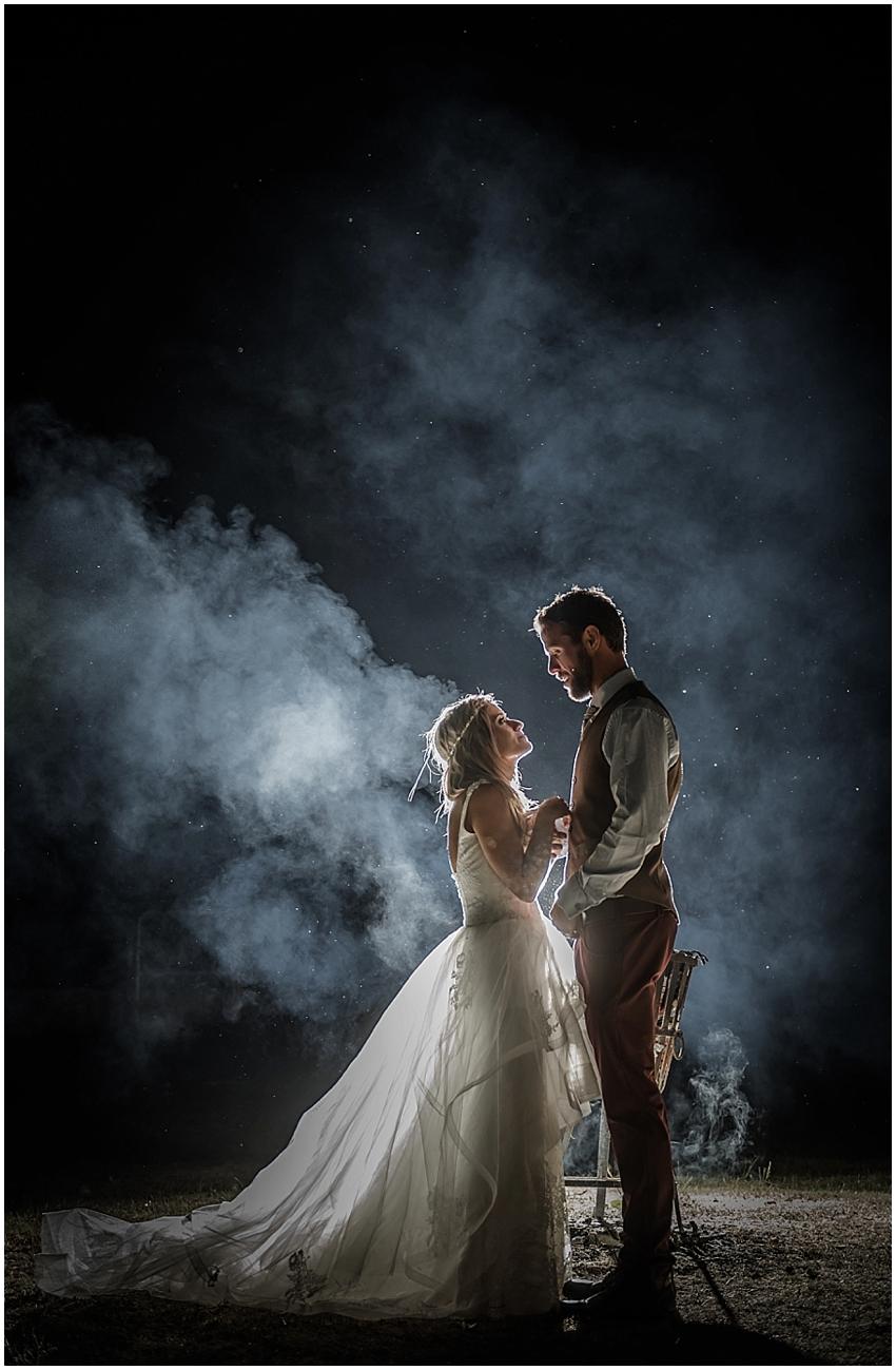 Wedding Photography - AlexanderSmith_2311.jpg