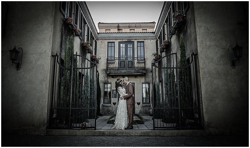 Wedding Photography - AlexanderSmith_2313.jpg