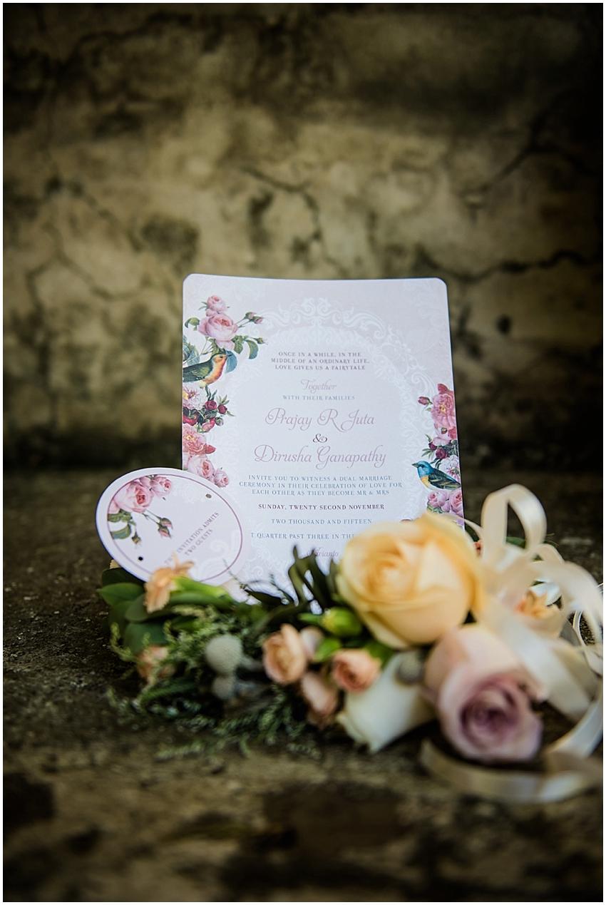 Wedding Photography - AlexanderSmith_2320.jpg