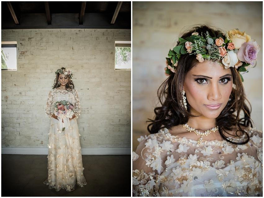 Wedding Photography - AlexanderSmith_2326.jpg