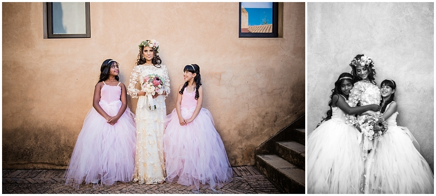 Wedding Photography - AlexanderSmith_2328.jpg