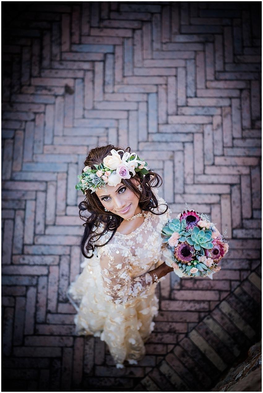 Wedding Photography - AlexanderSmith_2329.jpg