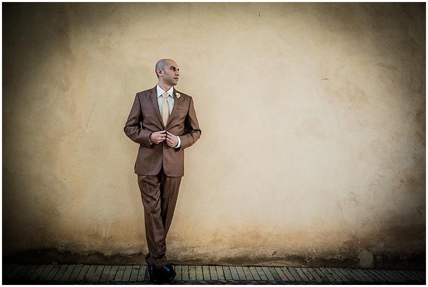 Wedding Photography - AlexanderSmith_2337.jpg