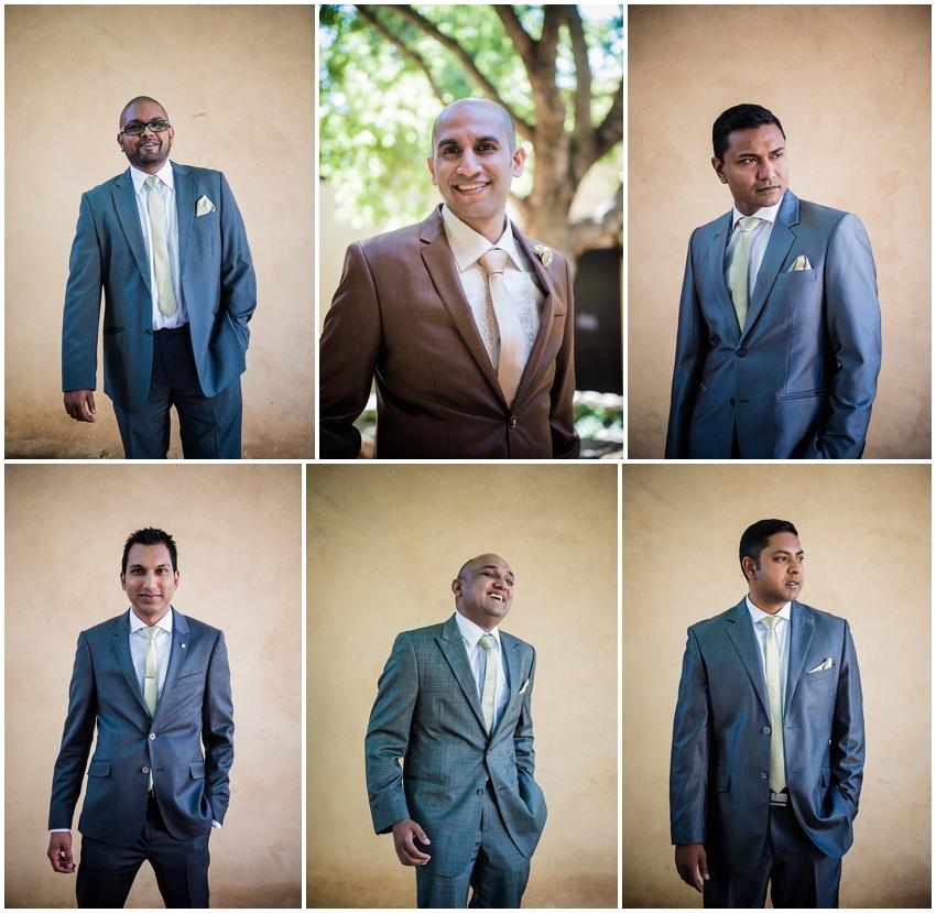 Wedding Photography - AlexanderSmith_2338.jpg