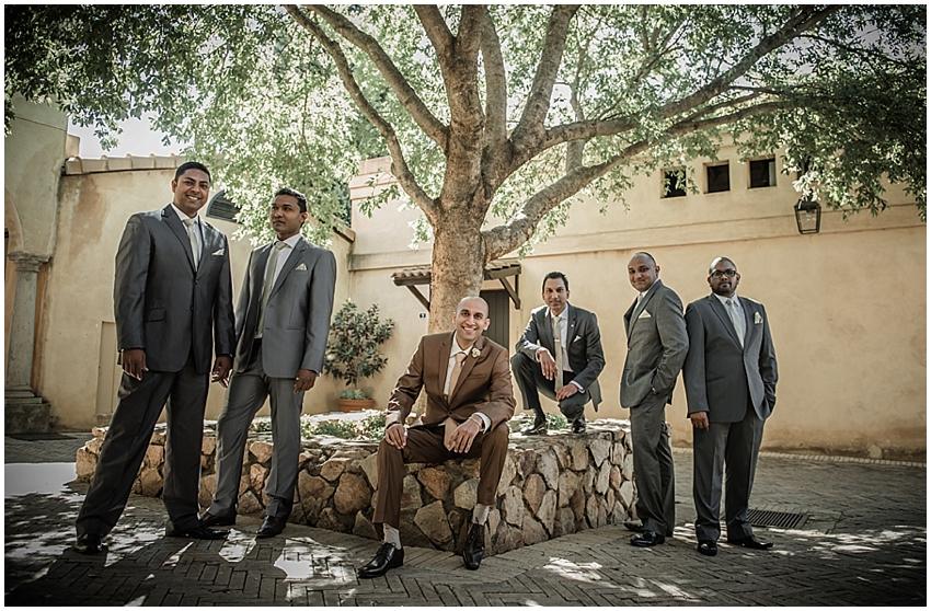 Wedding Photography - AlexanderSmith_2339.jpg