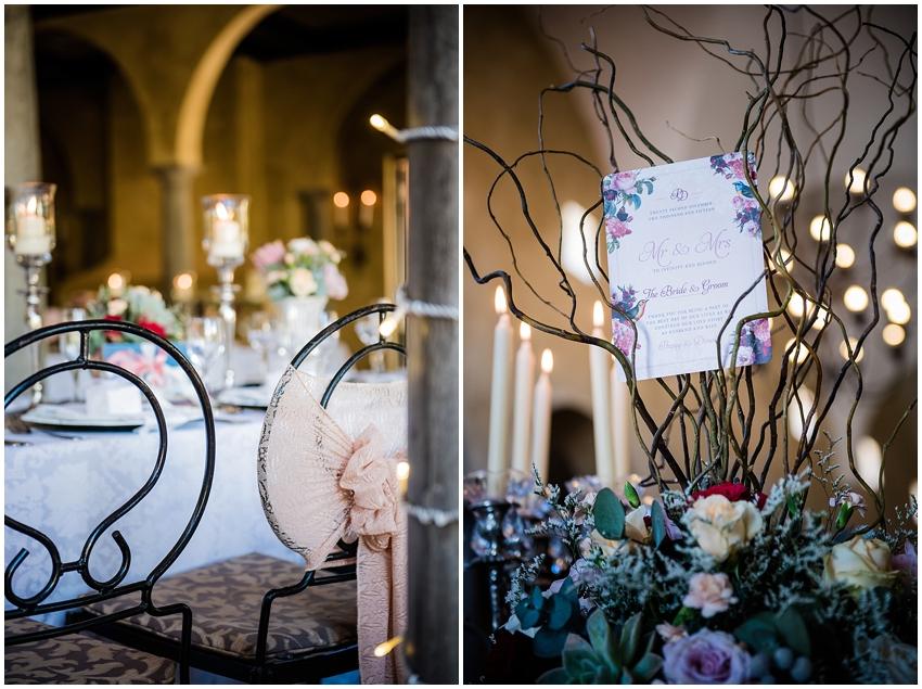 Wedding Photography - AlexanderSmith_2342.jpg