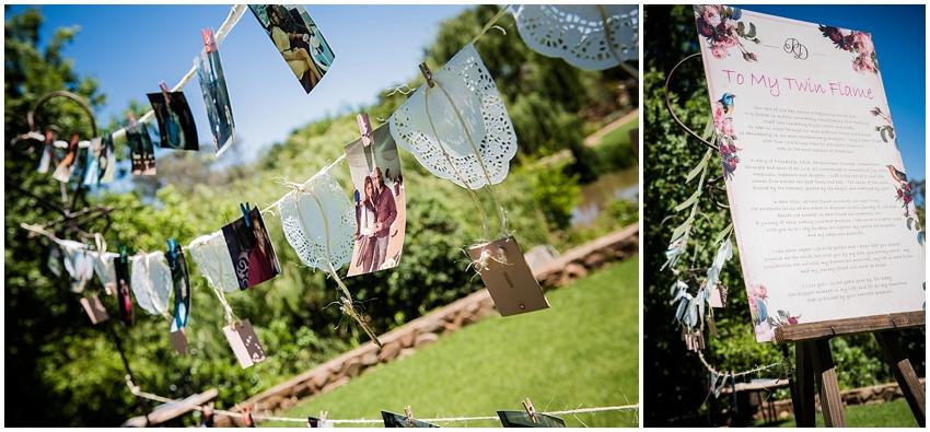 Wedding Photography - AlexanderSmith_2344.jpg
