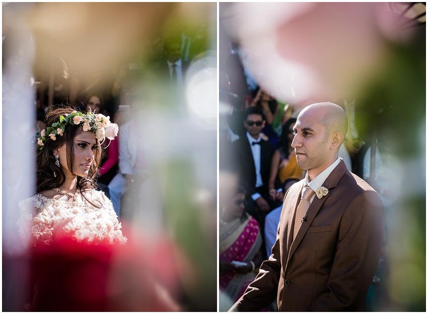 Wedding Photography - AlexanderSmith_2354.jpg
