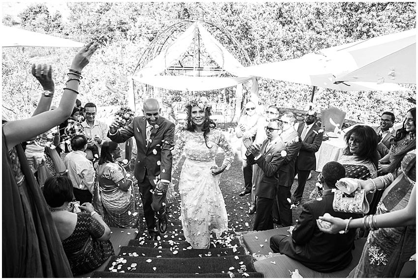 Wedding Photography - AlexanderSmith_2358.jpg