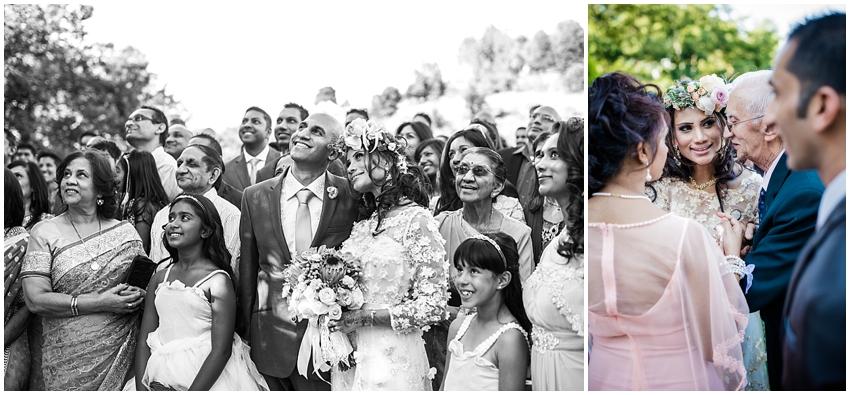 Wedding Photography - AlexanderSmith_2360.jpg