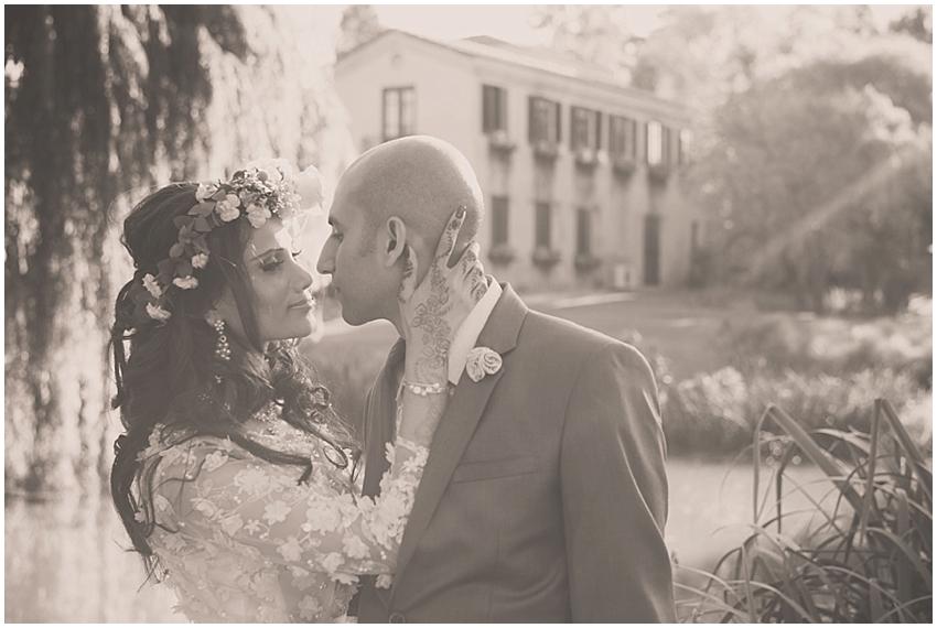 Wedding Photography - AlexanderSmith_2372.jpg