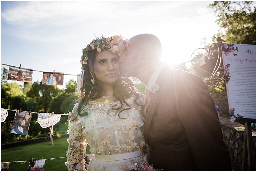 Wedding Photography - AlexanderSmith_2376.jpg