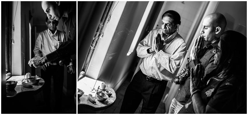 Wedding Photography - AlexanderSmith_2380.jpg
