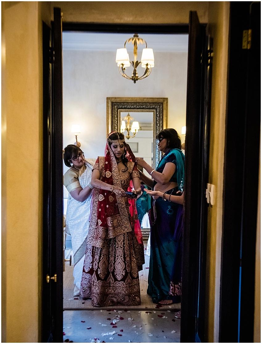 Wedding Photography - AlexanderSmith_2384.jpg