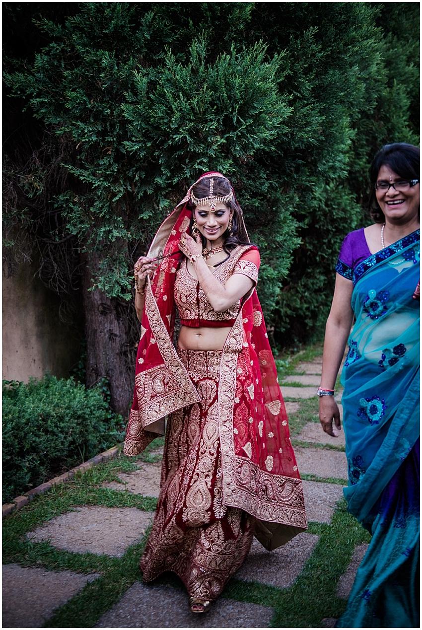 Wedding Photography - AlexanderSmith_2385.jpg