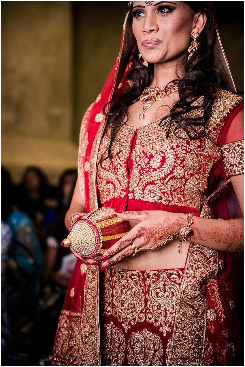 Wedding Photography - AlexanderSmith_2390.jpg
