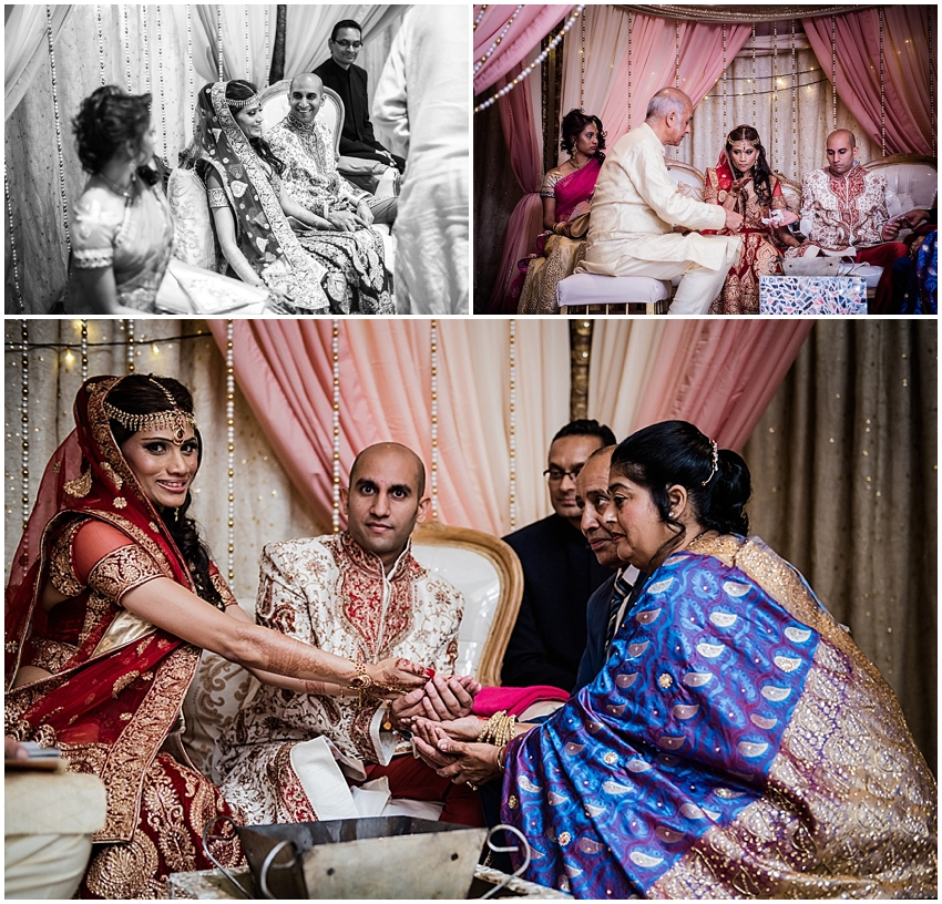 Wedding Photography - AlexanderSmith_2392.jpg