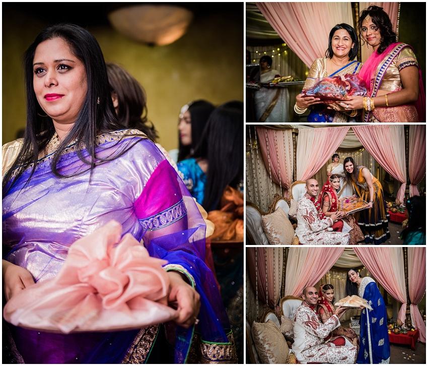 Wedding Photography - AlexanderSmith_2398.jpg