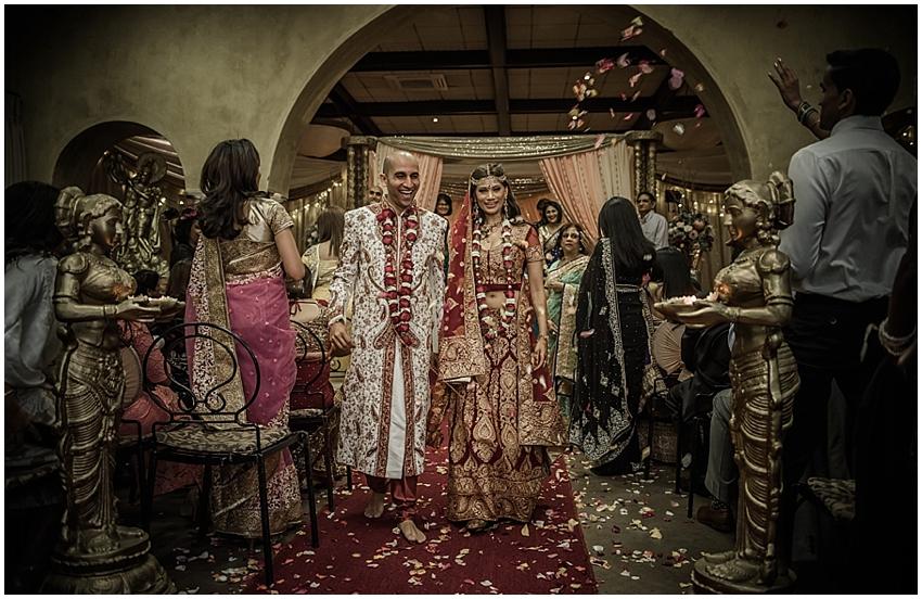 Wedding Photography - AlexanderSmith_2399.jpg