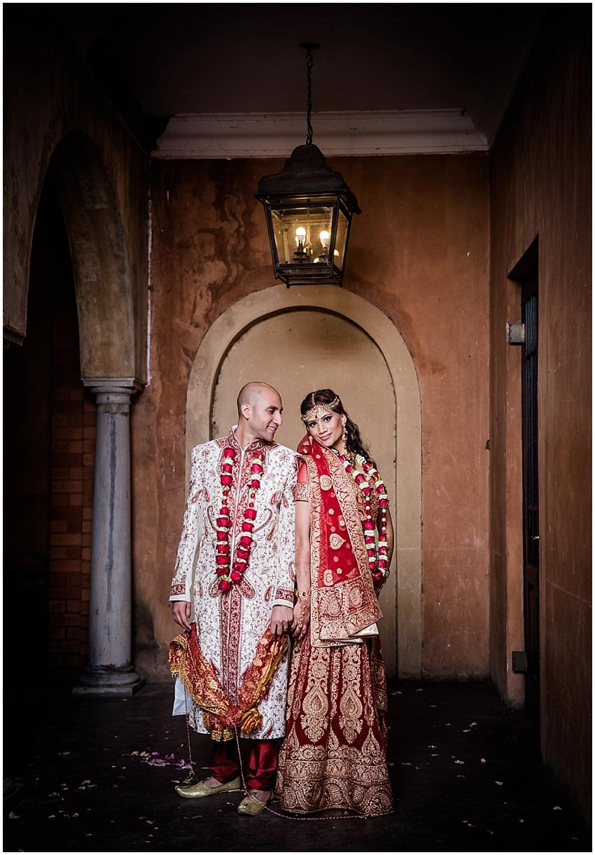 Wedding Photography - AlexanderSmith_2401.jpg
