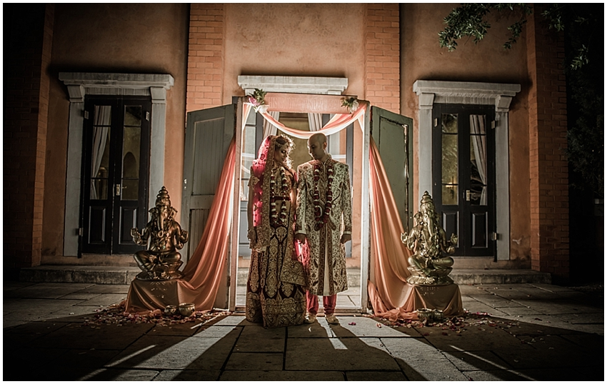 Wedding Photography - AlexanderSmith_2402.jpg