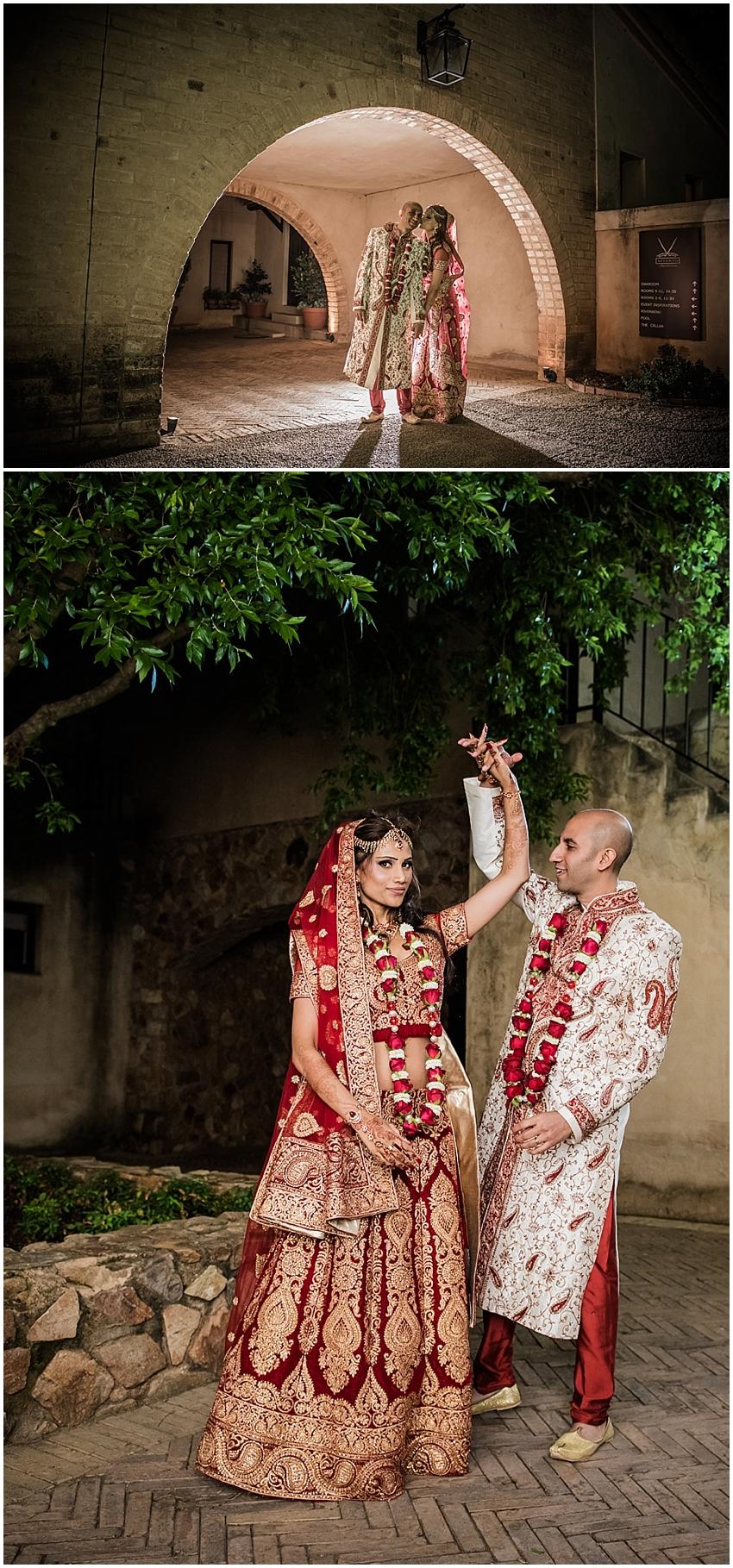 Wedding Photography - AlexanderSmith_2403.jpg