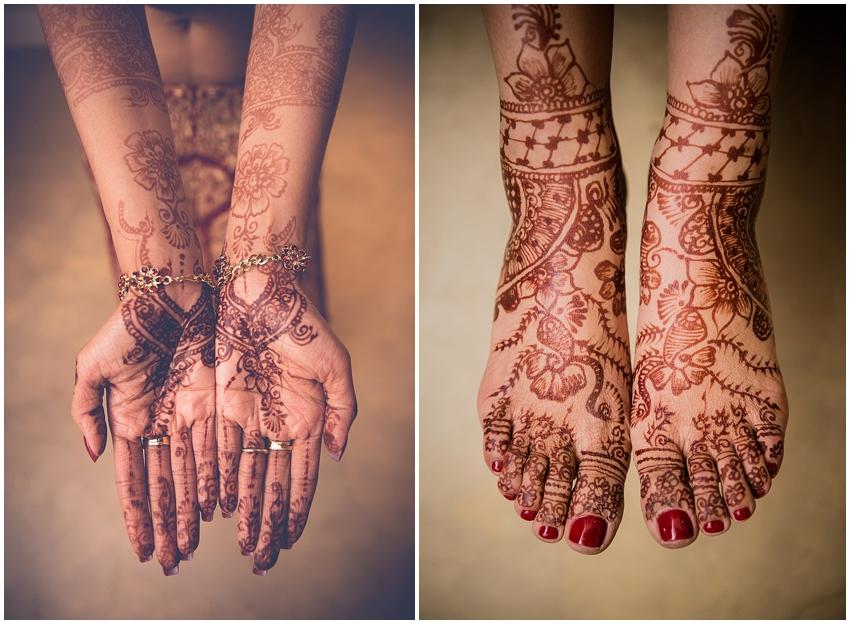 Wedding Photography - AlexanderSmith_2404.jpg