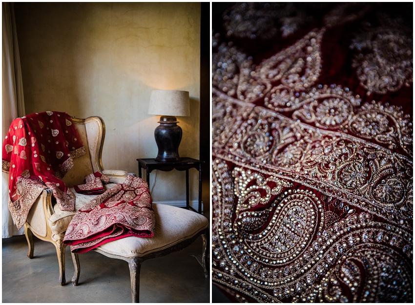 Wedding Photography - AlexanderSmith_2405.jpg