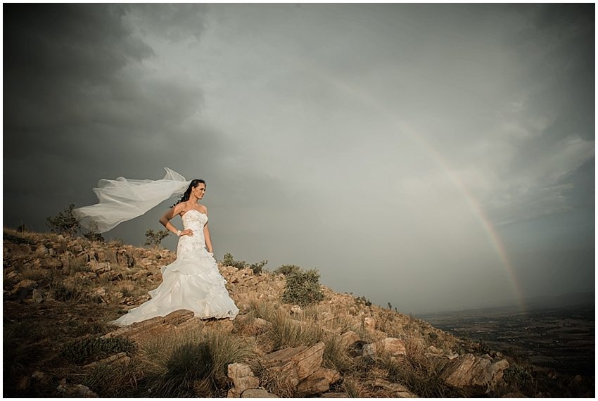 Wedding Photography - AlexanderSmith_2451.jpg