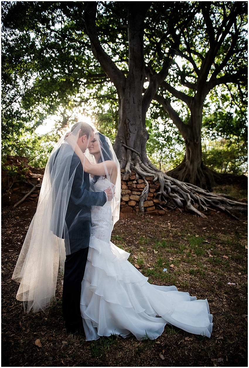 Wedding Photography - AlexanderSmith_2452.jpg