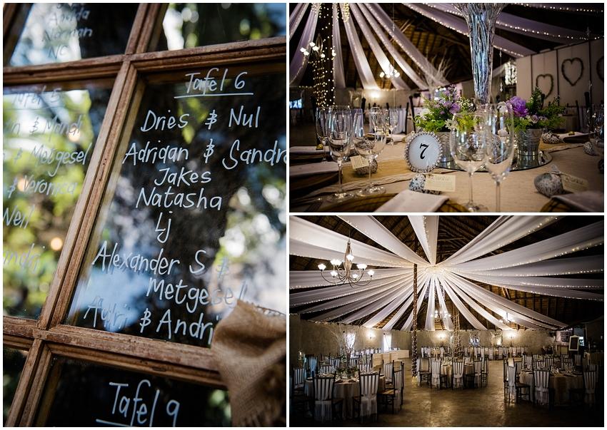Wedding Photography - AlexanderSmith_2453.jpg