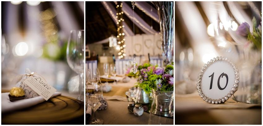 Wedding Photography - AlexanderSmith_2454.jpg