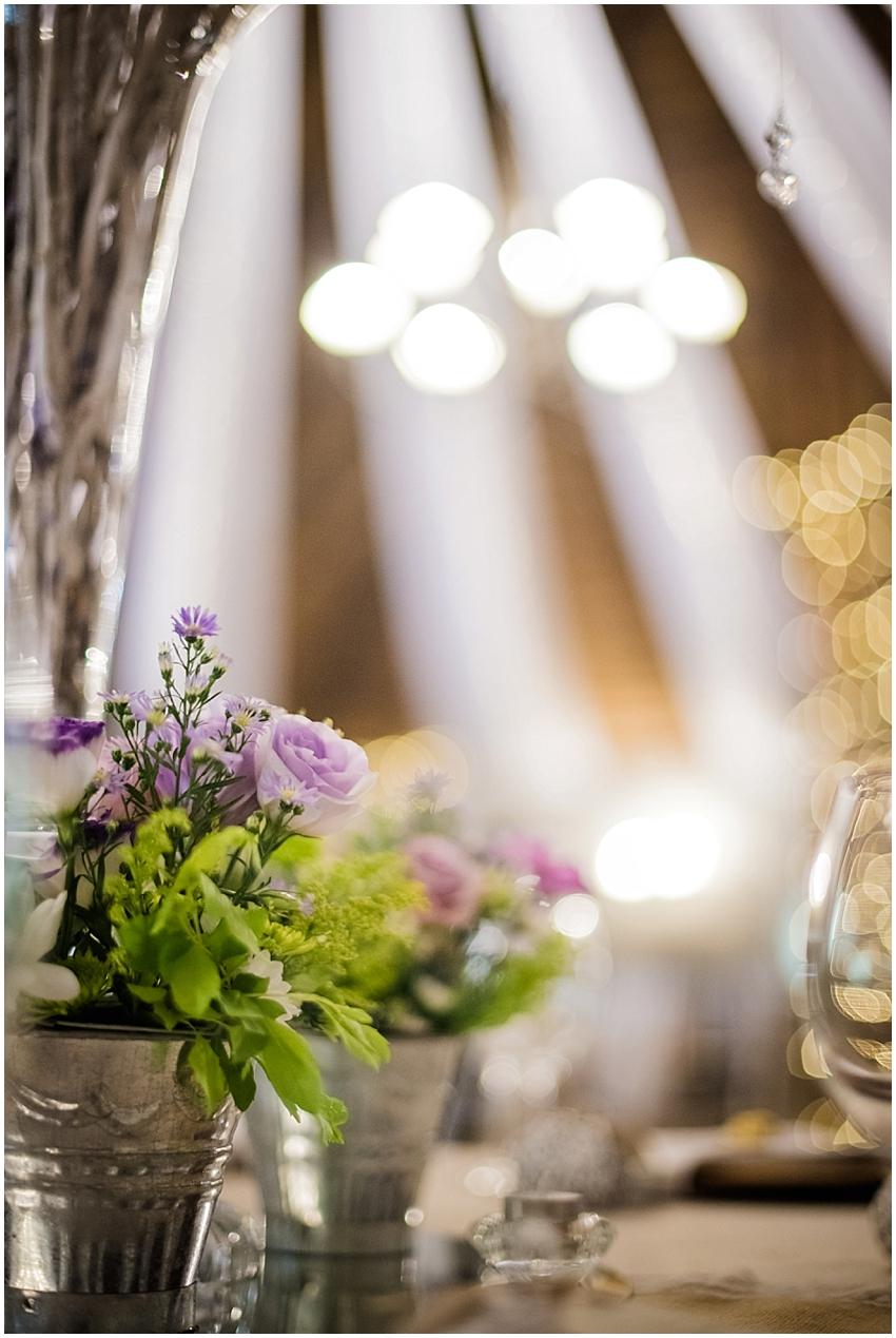 Wedding Photography - AlexanderSmith_2456.jpg