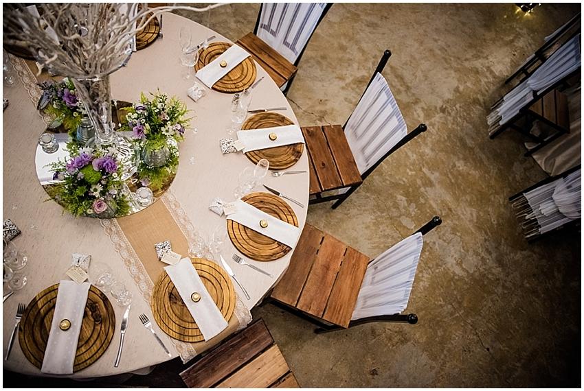 Wedding Photography - AlexanderSmith_2457.jpg