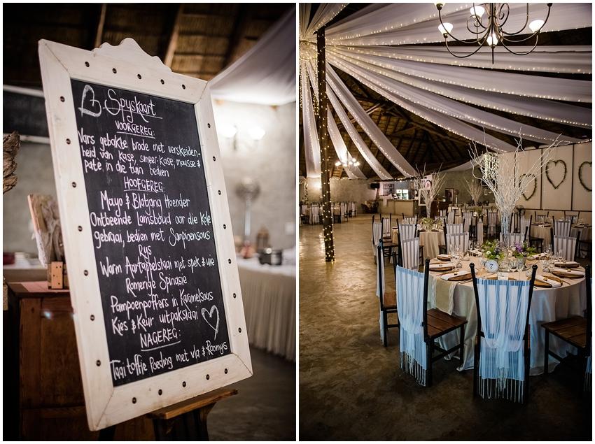 Wedding Photography - AlexanderSmith_2458.jpg