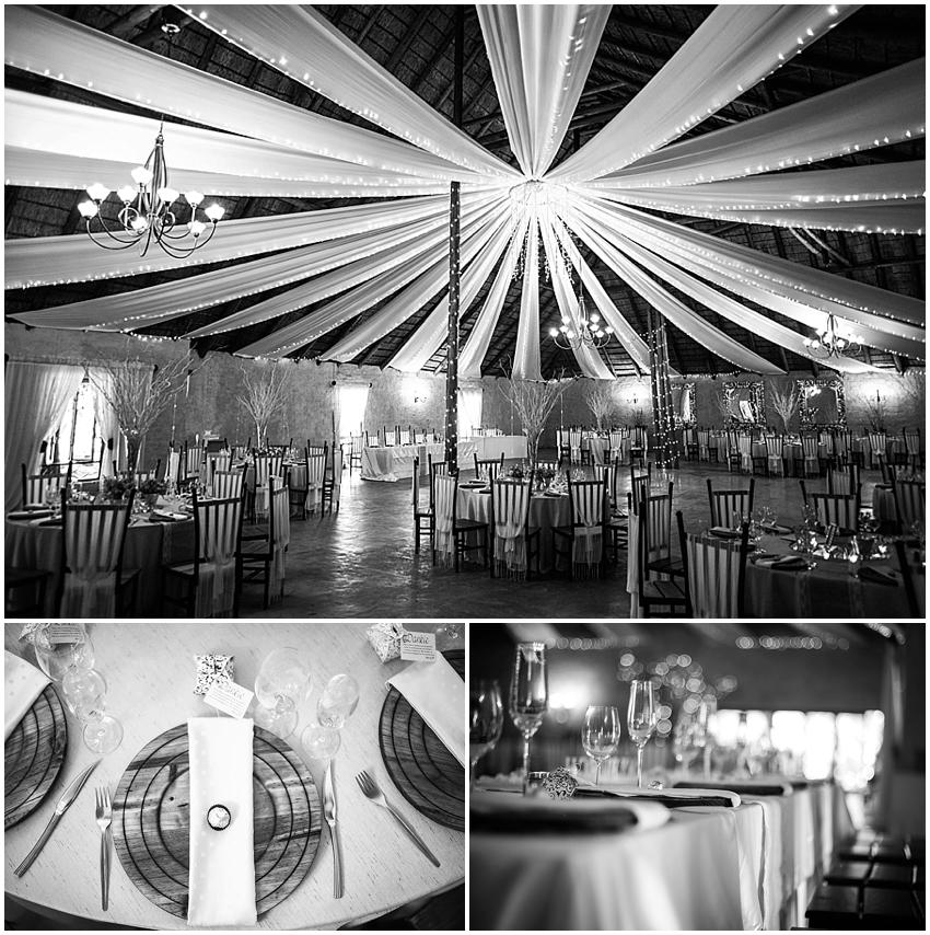 Wedding Photography - AlexanderSmith_2459.jpg