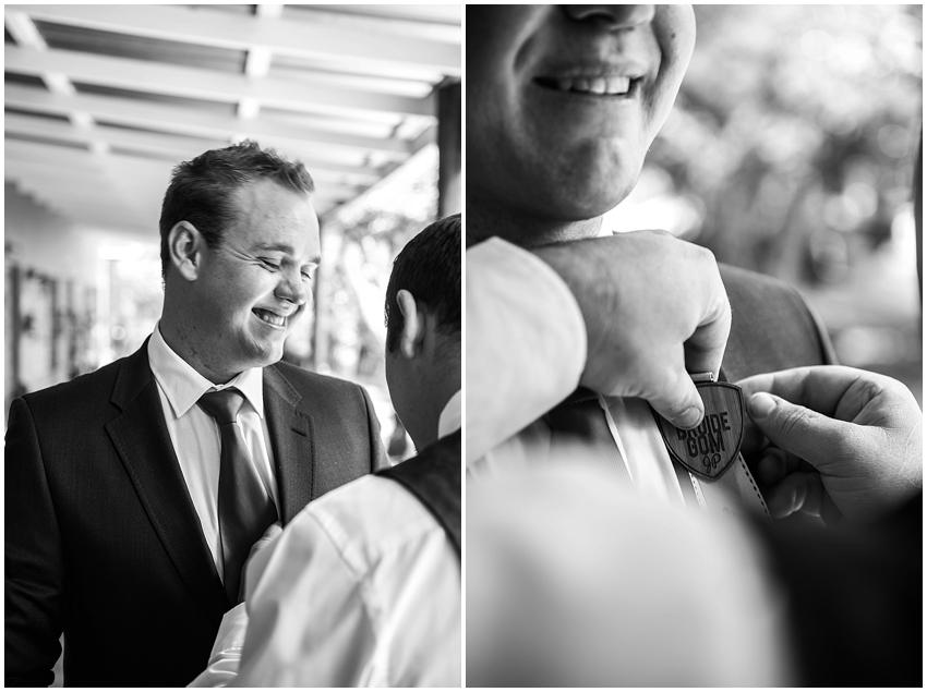 Wedding Photography - AlexanderSmith_2463.jpg