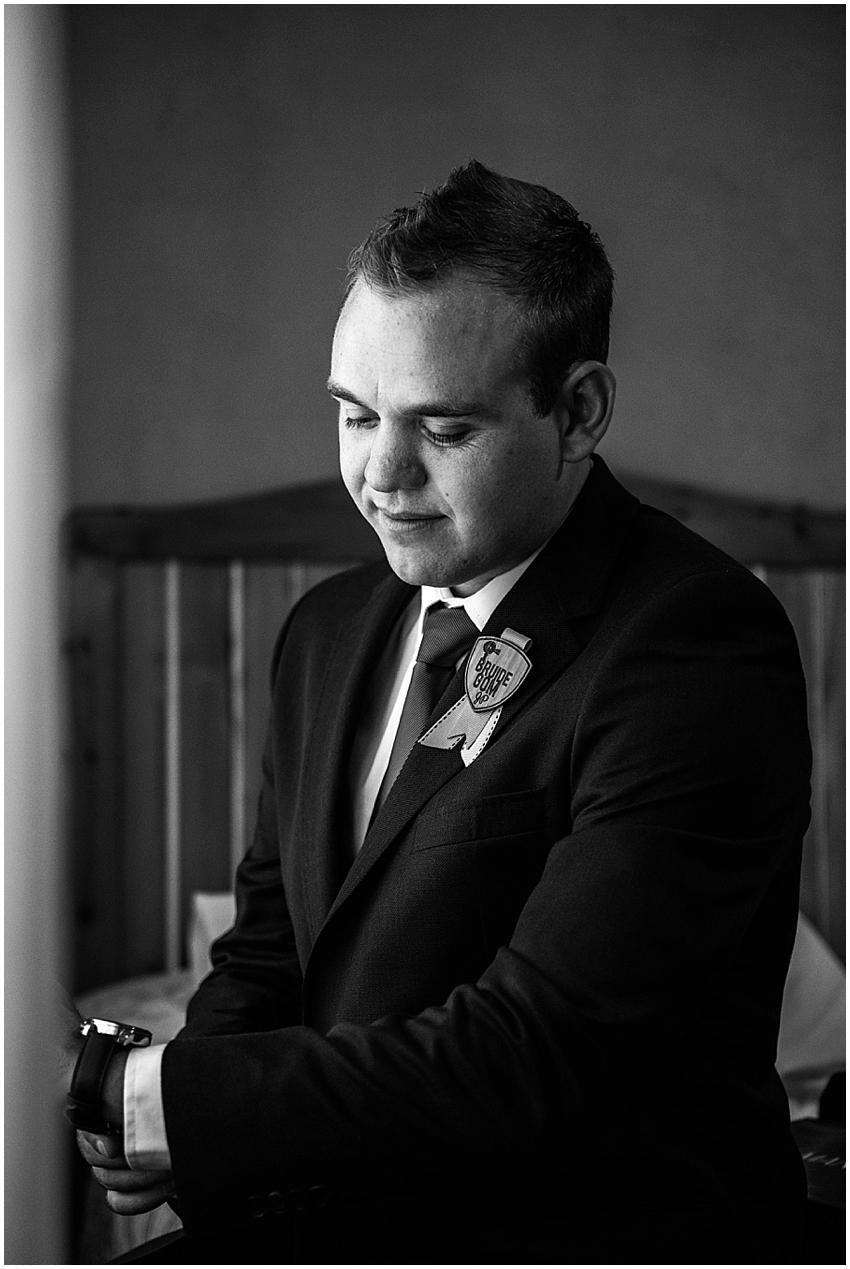 Wedding Photography - AlexanderSmith_2465.jpg