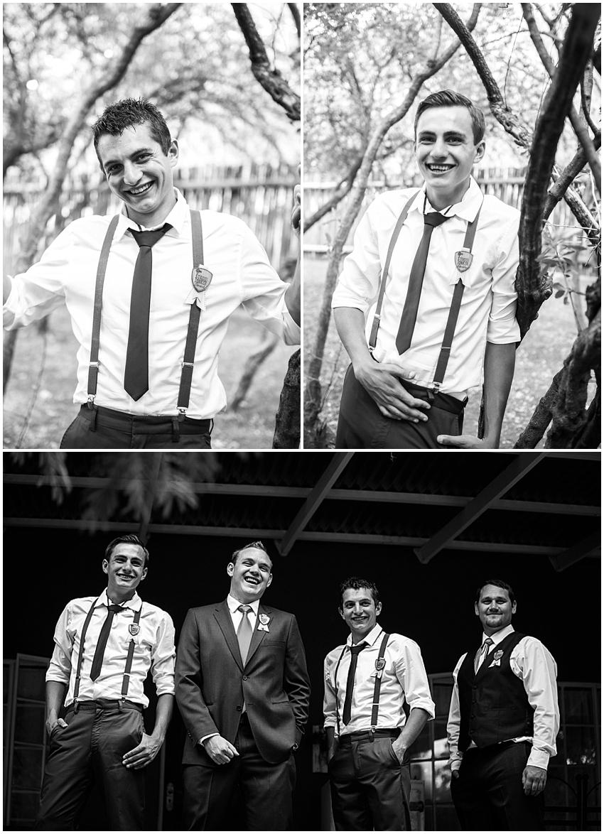 Wedding Photography - AlexanderSmith_2467.jpg